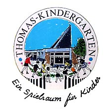 thomas-kindergarten_logo